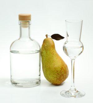 Spirituosen & Liköre