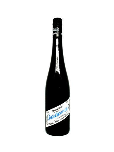 Chardonnay | Weingut Thaller | 0,75L Weingut Thaller Chardonnay