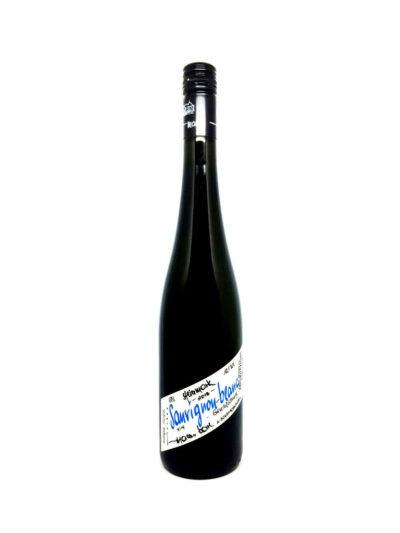 Sauvignon Blanc | Weingut Thaller | 0,75L / 1,5L Weingut Thaller Sauvignon Blanc