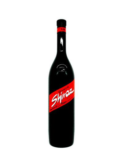 Shiraz   Weingut Thaller   0,75L / 1,5L Weingut Thaller Shiraz